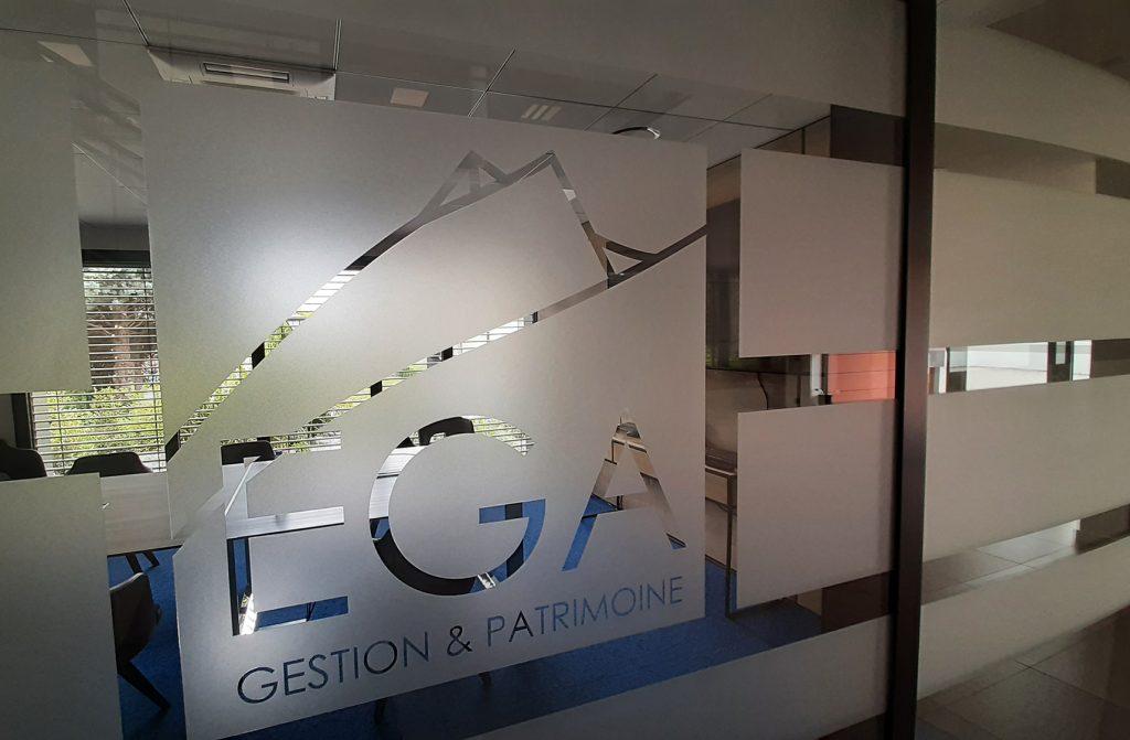 Nos-solutions-EGA-7