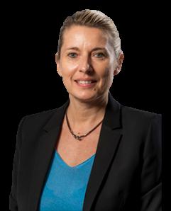 Isabelle VASSIA Associée d'Edition de Gestion Appliquée EGA