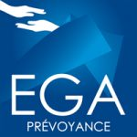 Logo EGA PREVOYANCE